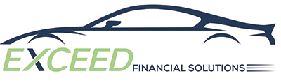 Exceed Financial Solutions