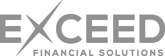 Exceeed Financial SolutionsLogo